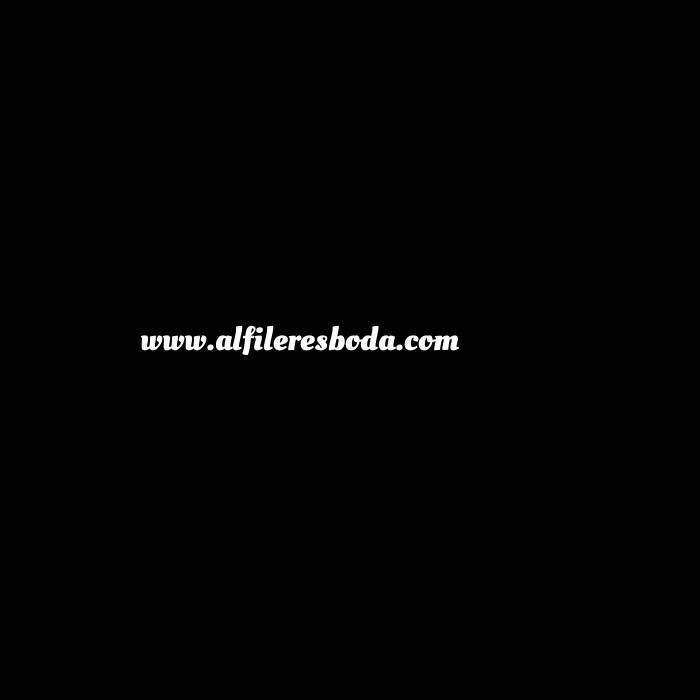 Imagen Complementos Alfileres Bouquet Rosas Bicolor para alfileres (Últimas Unidades)