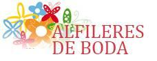 Ir a la página principal de www.alfileresboda.com